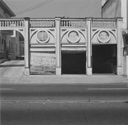 6th St., Los Angeles, CA, 1975
