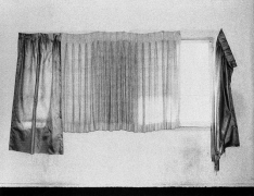 The Hollywood Suite, 1974-1976