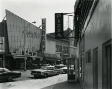 Lexington Avenue, Passaic, NJ