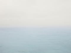 Pacific Ocean Hawaii, 2013