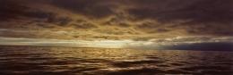 Amundson Sea, Southern Ocean, Antarctica