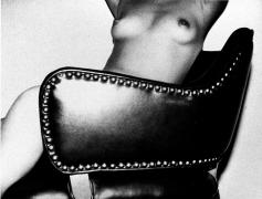 Steve Kahn, The Hollywood Suites, Nudes