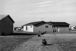 Wheaton, IL, 1976