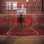 Lillian D. Wald Playground, Manhattan