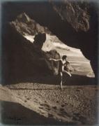 Ballet de Mer, 1913