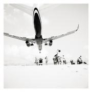 Jet Airliner #62