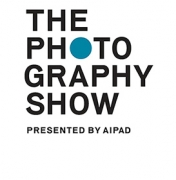 After a stellar performance in its new location at Pier 94 this past spring, the Association of International Photography Art Dealers (AIPAD) has announced that the 38th edition of The Photography Show will be held April 5-8, 2018, again at Pier 94. More than 100 of the world's leading fine art photography galleries will present a range of museum-quality work including contemporary, modern, and 19th century photographs, photo-based art, video, and new media. The Show will open with a vernissage on April 4, 2018.