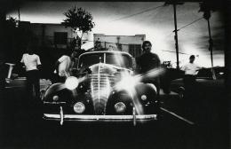 Klique, East Los Angeles