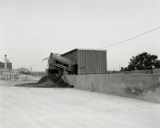 Shiely Recid Wash, Mpls., 1976-77