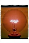Light Bulb 003ROGe, 2007