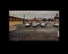 327 College Way, Mt. Vernon, WA, 1979