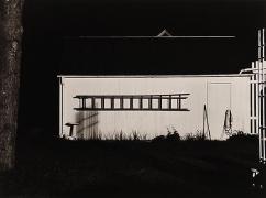 John Banasiak, Vermillion, SD, 1981