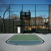 Peoples Park, Bronx