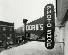 Dorn's Photoshop, Red Bank, NJ