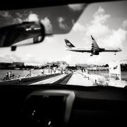 Jet Airliner #63