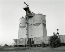Marquette Cement Co., Bloomington, 1976-77