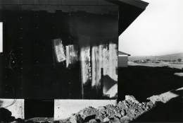 New Construction, Shadow Mountain (from Nevada)