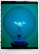 Light Bulb 009BGv, 2007