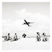 Jet Airliner #30