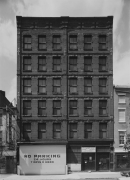 426 West Broadway, New York