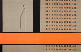 Rosemarie Trockel Untitled, 1989