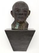 Thomas Schutte, Wicht (7), 2006