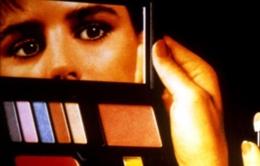 Richard Prince, Untitled (Make-up), 1983