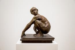 Eric Fischl Untitled,1997