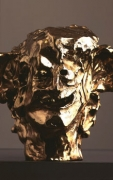 Delirium 2005 Bronze
