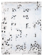 Christopher Wool, Kill all lies, 1998