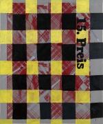 Martin Kippenberger, 15. Preis (from the series Preisbilder [Prize / Price Pictures]), 1987