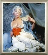 Cindy Sherman, Untitled #193, 1989