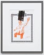 Martin Kippenberger, Untitled, Wiener Staatsoper, 1996