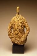 Alberto Giacometti Diego au Chandail
