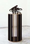 Thomas Schutte, Untitled, 2003