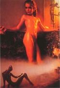 Richard Prince  Spiritual America, 1983