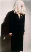 Cindy Sherman Untitled #122