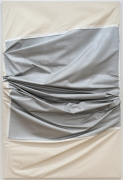 Steven Parrino  Death in America #3, 2003