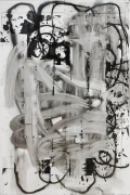 Christopher Wool Untitled (P390), 2004