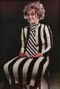 Cindy Sherman Untitled #138, 1984