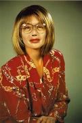 Cindy Sherman Untitled #405, 2000
