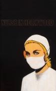 Richard Prince, Nurse in Hollywood #2
