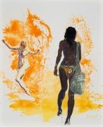 Eric Fischl, Untitled