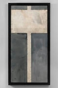 Untitled (Protest Painting)