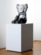 KAWS GONE, 2018 Sculpture