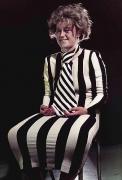 Cindy Sherman, Untitled #138, 1984