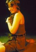Cindy Sherman, Untitled # 121,