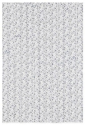 Christopher Wool, Groove 1 (p194), 1994
