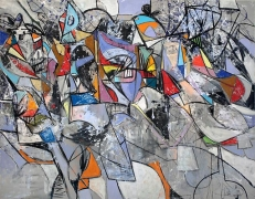 Variations in Abstraction