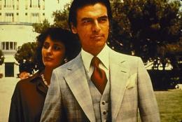 Richard Prince  Untitled (Couples), 1978-79
